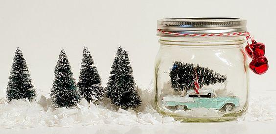 alternatief kerstboom - Google zoeken