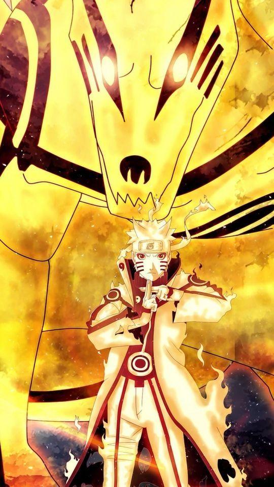 Https All Images Net Wallpaper Iphone Anime 206 Wallpaper Iphone Anime 206 Naruto Wallpaper Wallpaper Naruto Shippuden Naruto Shippuden Anime