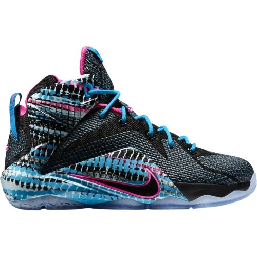 basketball shoes s sporting goods