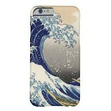 「iPhone case art」
