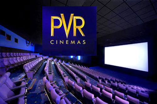 PVR strengthens its footprint in Chennai with the launch of 10-screen multiplex