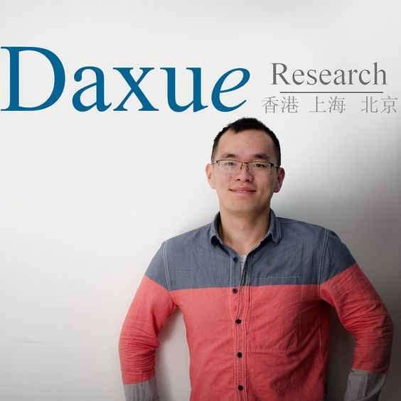 Our teams of hardworking research assistants help us deliver the most competitive market research in China!