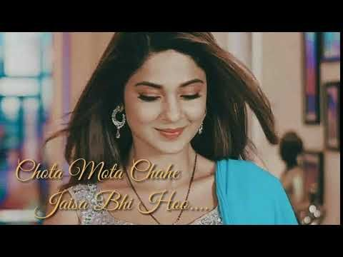 Jennifer Winget So Sweet New Whatsapp Status Video Cute Couples Love Status Youtube New Whatsapp Status Love Status Jennifer Winget