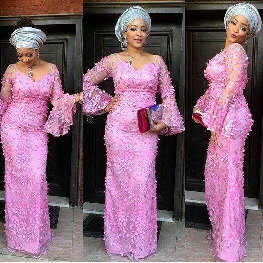 @eleanorgoodeyphoyography #asoebi #asoebispecial #speciallovers #wedding #makeover #dress