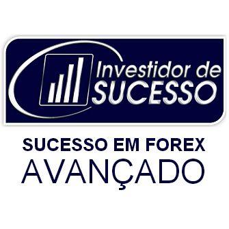 Curso Avançado Sucesso em Forex  é a Gravação do evento Ao Vivo realizado no dia 29 de Agosto de 2015 na Blue Tree Premium Faria Lima, São Paulo, Brasil