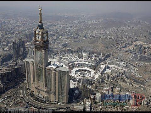 اجمل صور عن مكة 9 اجمل خلفيات رمزيات عن الكعبة Hd صور وخلفيات عن الحج و مكة Makkah Clock Tower Mecca
