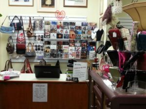 Treasures and Trends Consignment Store 75% OFF WINTER CLOTHING - Oakville / Halton Region Clothing For Sale - Kijiji Oakville / Halton Region Canada.