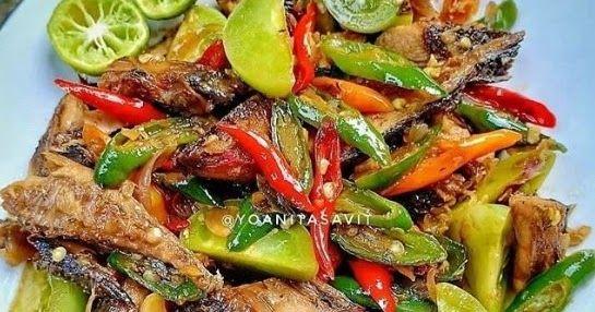 Pin Di Food Glorious Food