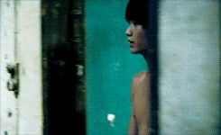 gif film kim soo hyun the thieves jun ji hyun dodookdeul