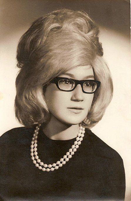 Hair On Pinterest Big Hair Helmets And 1960s | helmets big hair bands and rage on pinterest