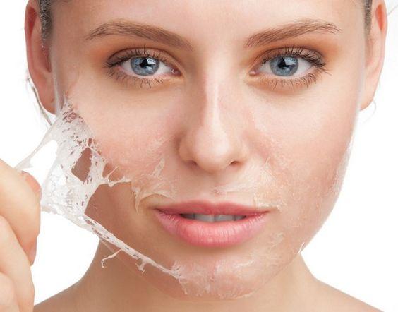 Dry Skin Remedies, Flaky Skin Remedies, Dry Skin Care, Skin Care Remedies, Skin Care,Dry Skin Care,Causes Dry Skin,Treat Dry Skin,Home Remed...