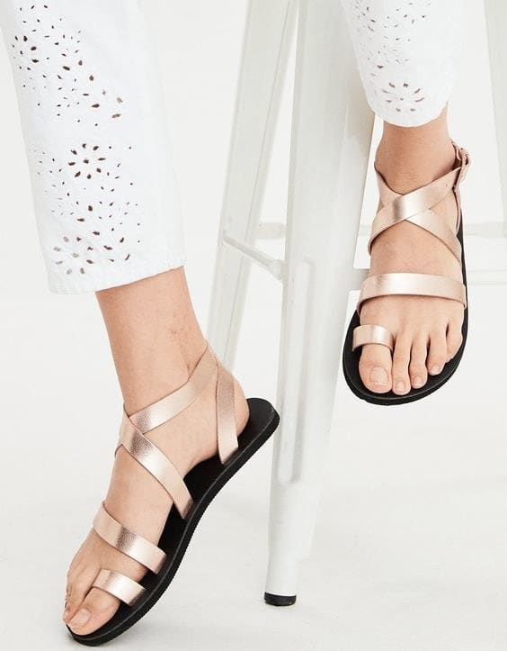Best Places To Buy Sandals Online