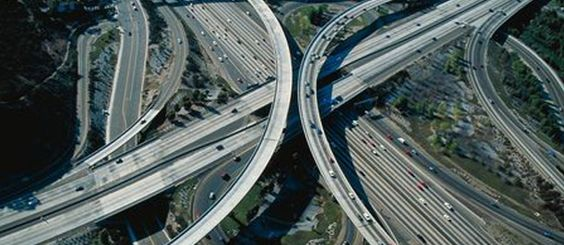 malaysia infrastructure - Google Search