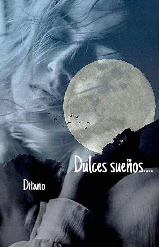 Resultado De Imagen De Ditano Buenas Noches Imagenes De