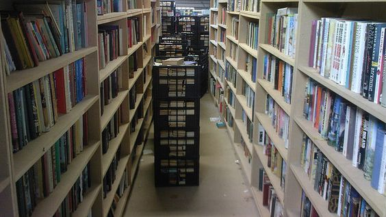 Find Hundreds of Free eBooks, Audio Books, and Textbooks at Open Culture