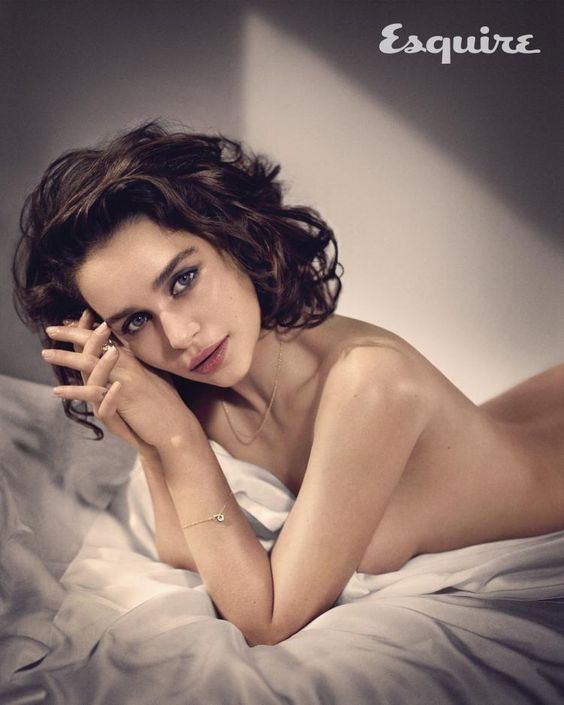 Image result for emilia clarke game of thrones dragons