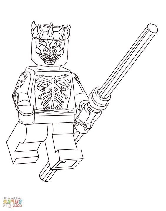 Lego Coloring Pages Spiderman Lego Coloring Lego Coloring Pages Coloring Pages