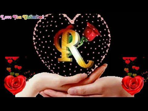 R Letter Love Whatsapp Status R Letter Love Song Status R Love Status Youtube With Images Love Status I Love You Husband Song Status