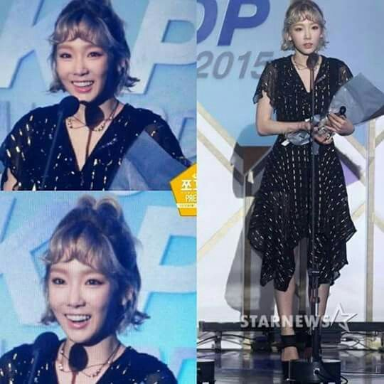 Taeyeon