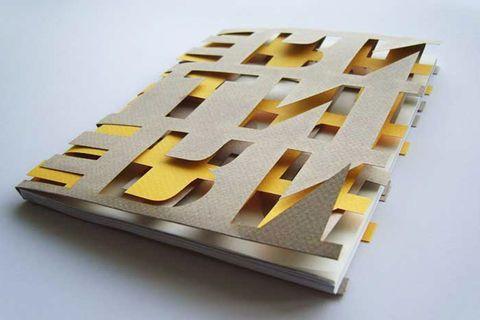 Geertje Debets, au rapport ! / Uk . Edition / étapes: design & culture visuelle