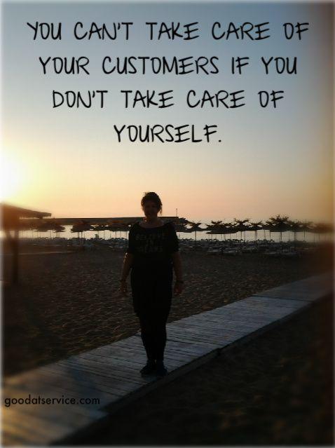 catherines customer service