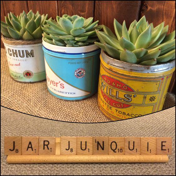 http://www.thejarjunquie.com/