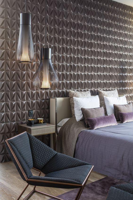 Charming Bedroom Decor