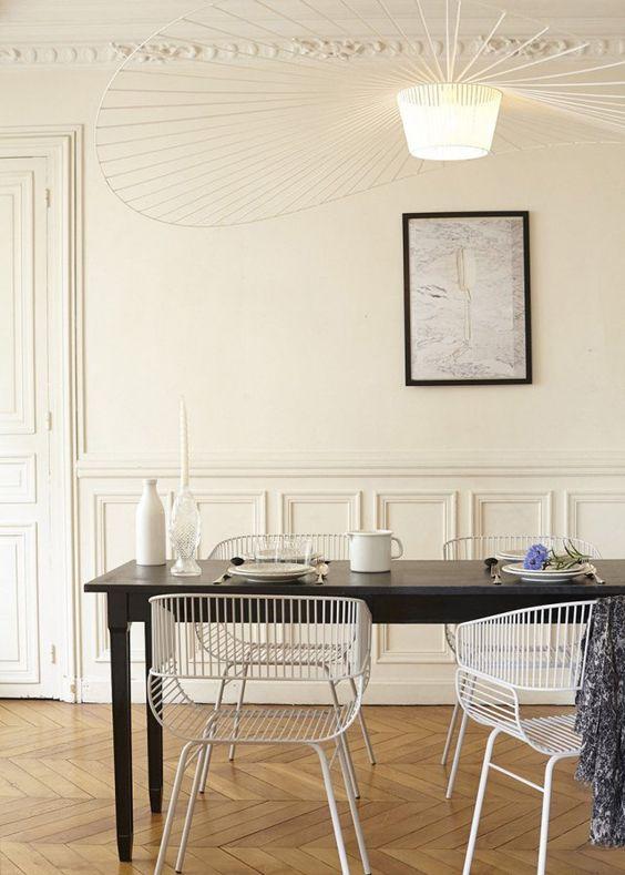 Suspension Vertigo - Petite Friture - Marie Claire Maison