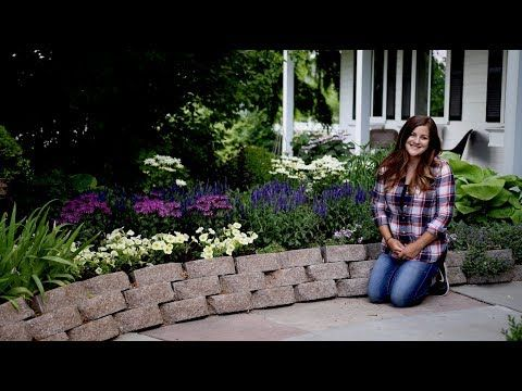 Garden Answer Fun Diy And Garden Videos Www Youtube Com