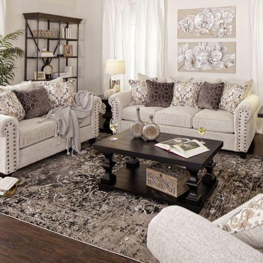 Thinkable Mirrored Furniture Living Room Homemadefood Livingroomfurniturearran In 2020 Verspiegelte Mobel Wohnzimmer Wanddeko Wohnzimmer
