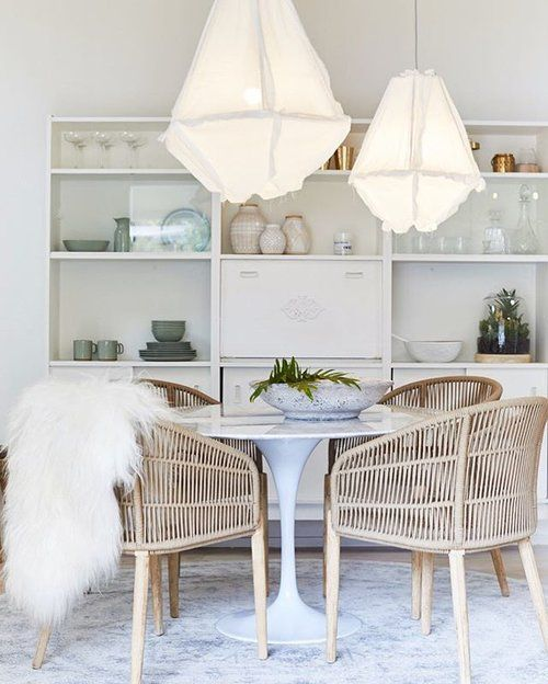 Episode Seven Dining Room Design Dining Chairs Home Decor