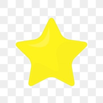 Yellow Star Clipart Png Vector Element Star Yellow Star Cute Star Png And Vector With Transparent Background For Free Download Star Clipart Clip Art Poster Background Design