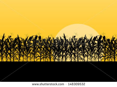 Clip art, Fields and S...