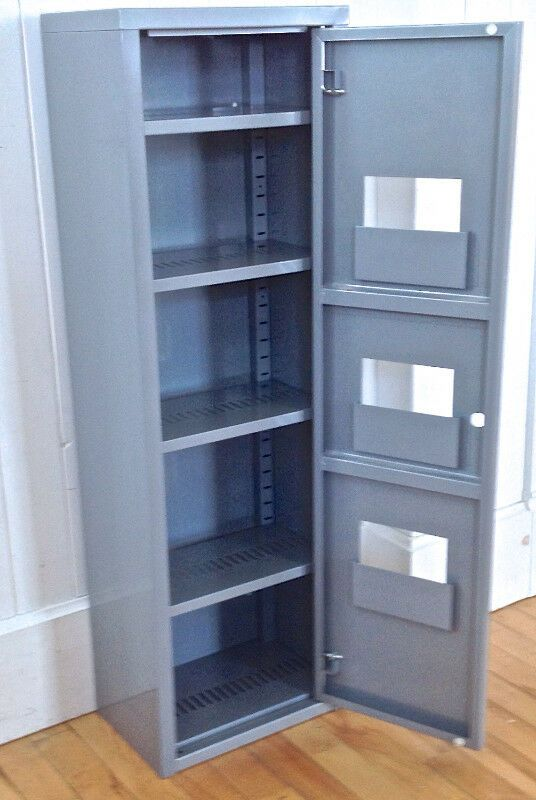 Listing Item Bookcase Shelves Home Decor
