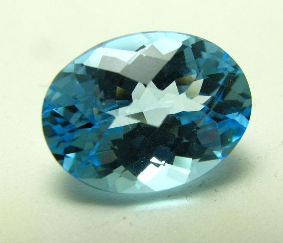 US $130.00 New without tags in Jewelry & Watches, Loose Diamonds & Gemstones, Loose Gemstones