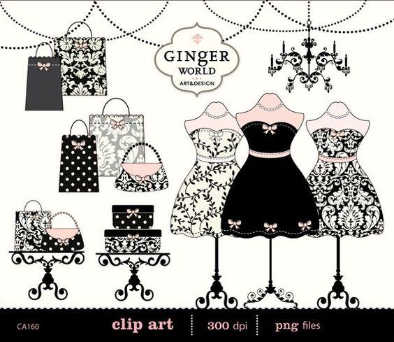 Pinterest the world s catalog of ideas - Boutique scrapbooking paris ...