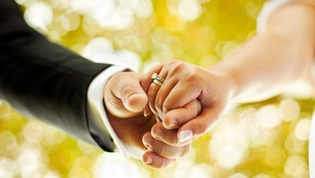 Картинки на тему свадьбы