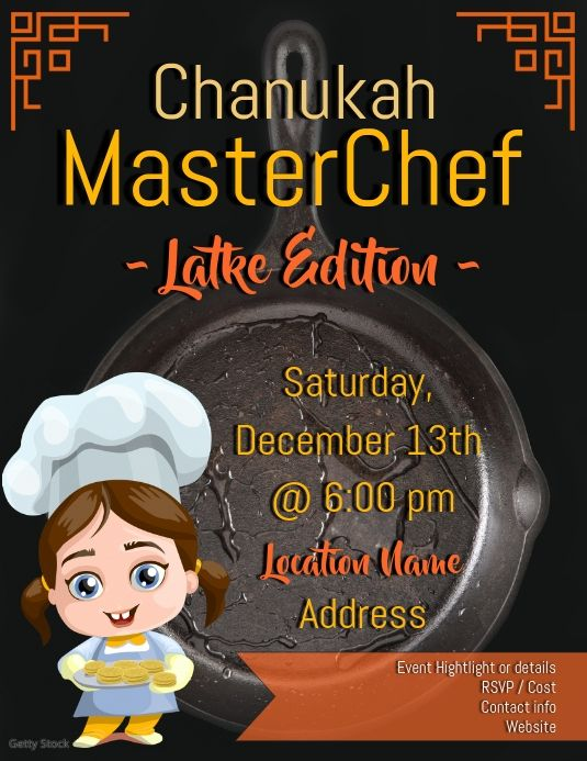 Pin On Chili Cook Off Poster Templates