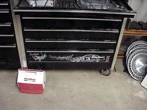 Craigslist Inland Empire Garage Sales Http Undhimmi Com Craigslist Inland Empire Garage Sales 1731 01 12 Html Garage Sales Garage Craigslist