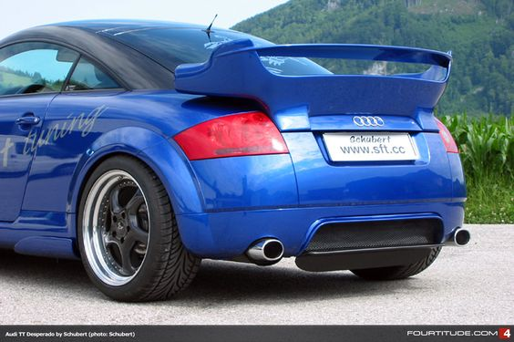 http://www.fourtitude.com/emAlbum/albums/Marques%20(Audi%20Brand%20Group)/Audi%20(Modern%20Era)/TT/from%201998%20(Type%208N)/Coupe/Aftermarket/Schubert%20Desperado/audi_tt_shubert_desperado_050.jpg
