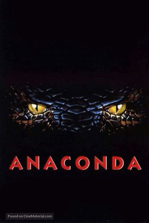Anaconda Full Movies Anaconda Movie Full Movies Online Free