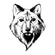 Bildergebnis für wolf symbol