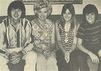 http://www.bing.com/images/search?q=osmonds