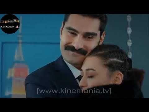 Ask Laftan Anlamaz Episode 22 Part 11 English Subtitles