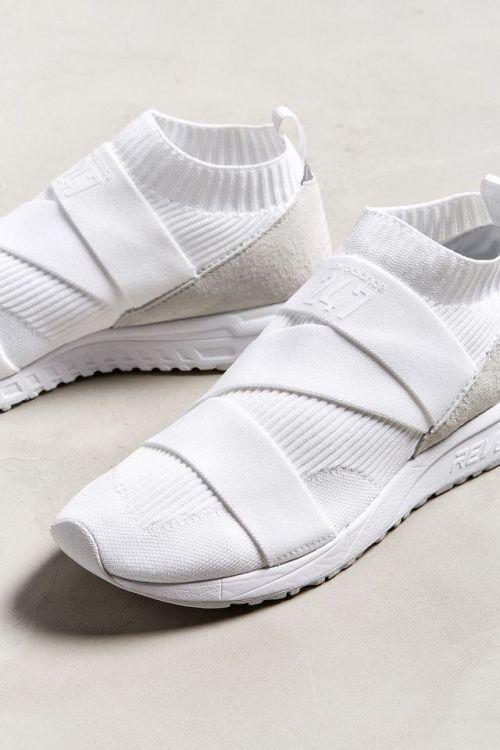 Streetwear! Shop Now: http://www.setuptheupset.com   Knit shoes ...