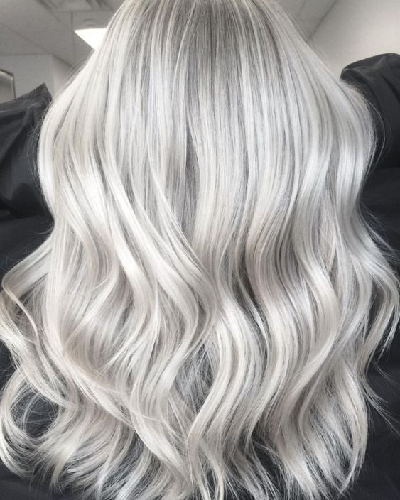 "Blonding / balayage specialist on Instagram: ""Thank you to all of my customers who made it possible for me to drag them around to find the perfect light.  #balayage #blonding #customers #instagram #possible #specialist #thank"