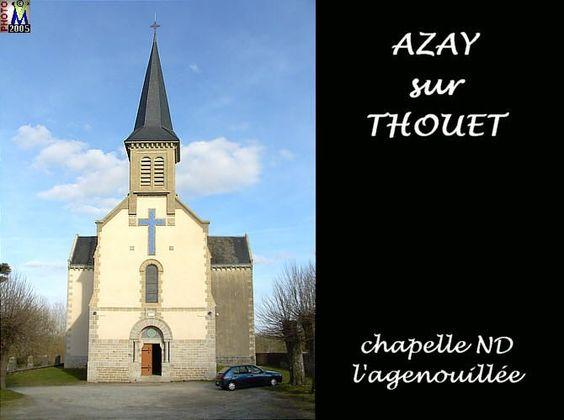 79AZAY-THOUET_chapelle notre dame l'agenouillée_100.jpg