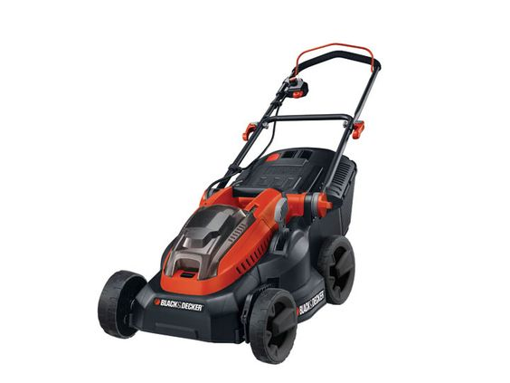 Garden Tools Lawn Care Lawn Mowers 36V Li Ion Cordless