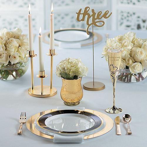 Wedding Supplies Oriental Trading Company Buy Bulk For Cheap Wedding Decorations Wedding Columns Cheap Wedding Decorations