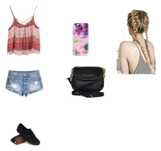"""shopping"" by kylagabrielle ❤ liked on Polyvore"